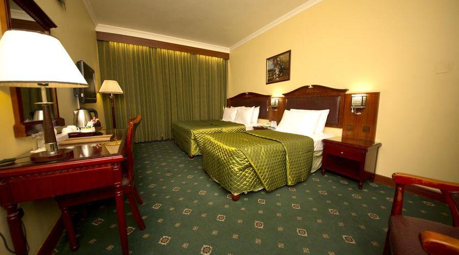 Mount Royal Hotel-43 of 42 photos