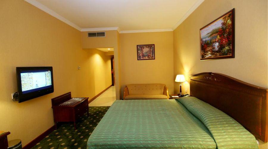 Mount Royal Hotel-5 of 42 photos