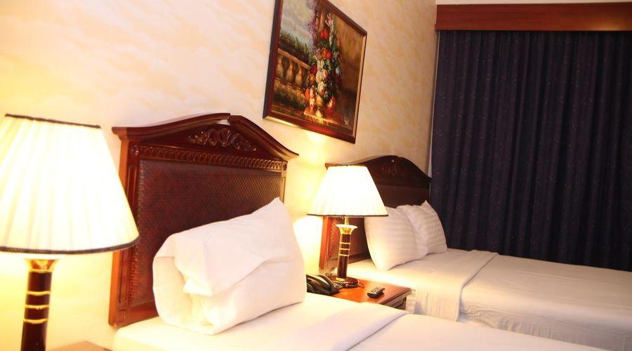 Mount Royal Hotel-6 of 42 photos