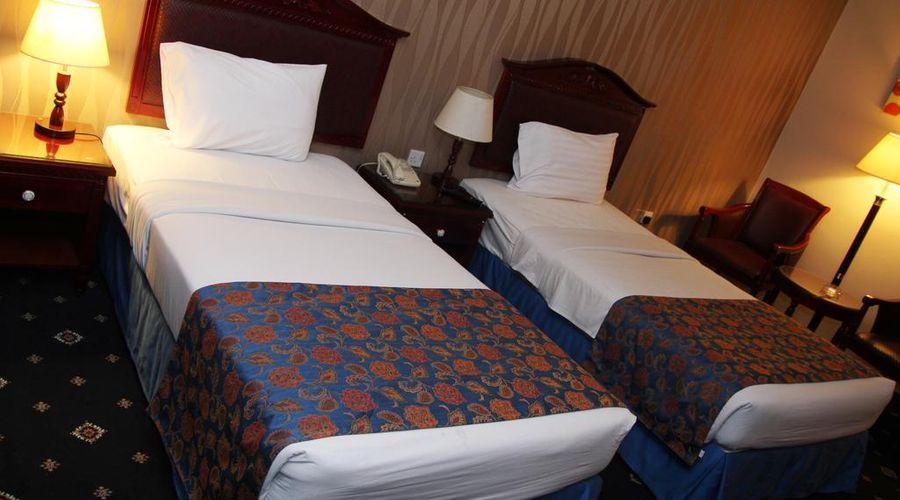 Mount Royal Hotel-7 of 42 photos