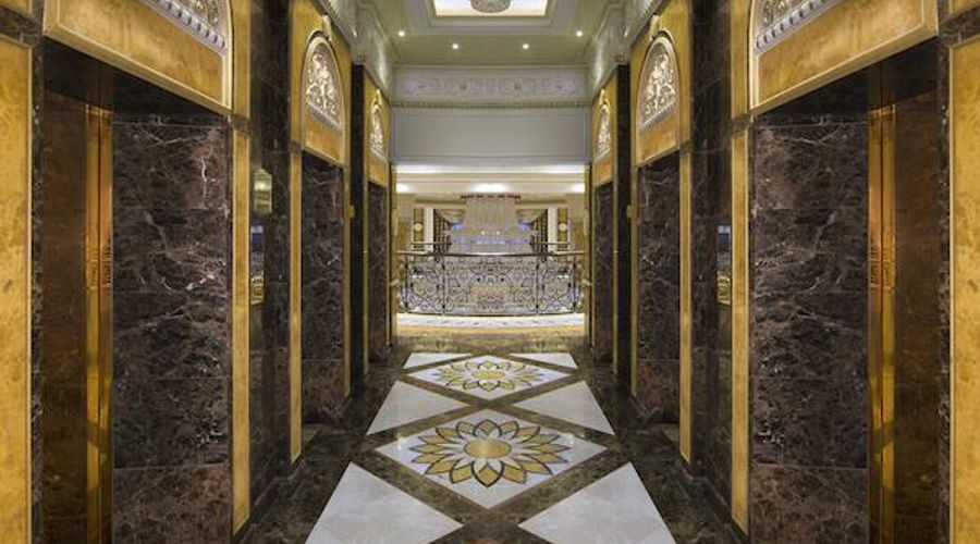 فندق رويال روز-3 من 29 الصور