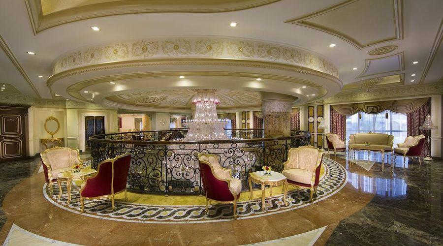 فندق رويال روز-12 من 29 الصور