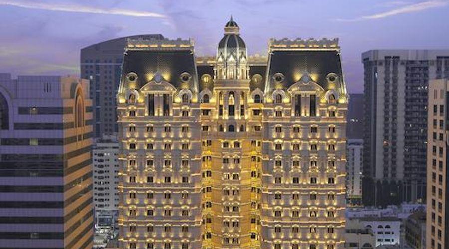 فندق رويال روز-1 من 29 الصور