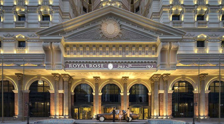 فندق رويال روز-15 من 29 الصور