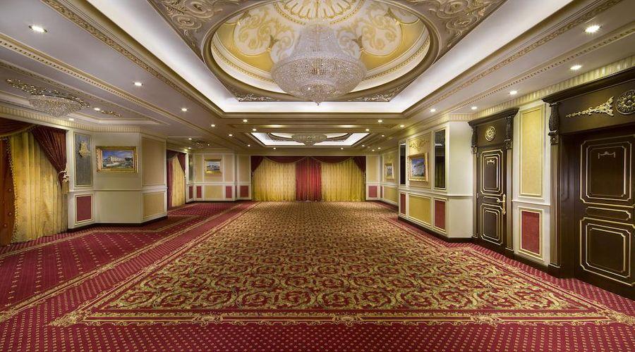 فندق رويال روز-21 من 29 الصور