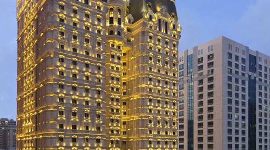 فندق رويال روز-2 من 29 الصور