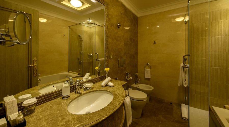 فندق رويال روز-23 من 29 الصور
