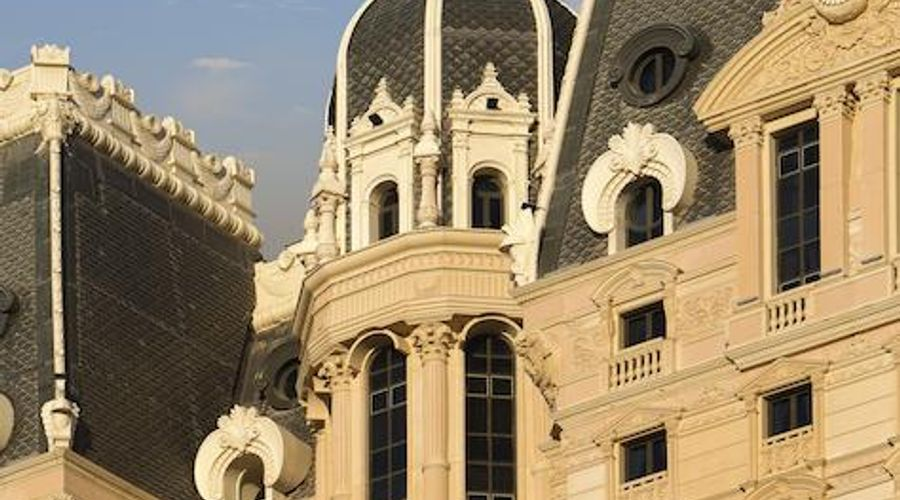 فندق رويال روز-25 من 29 الصور