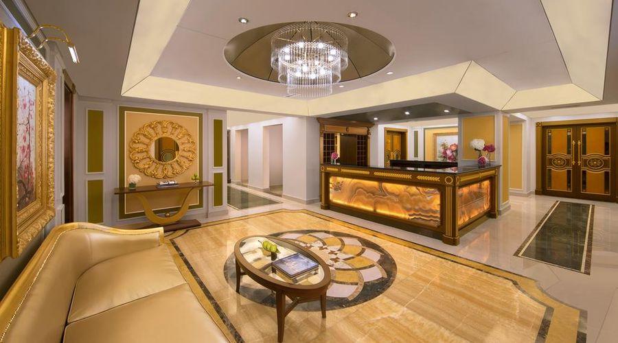 فندق رويال روز-7 من 29 الصور