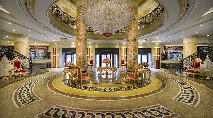 فندق رويال روز-8 من 29 الصور