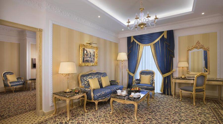 فندق رويال روز-10 من 29 الصور