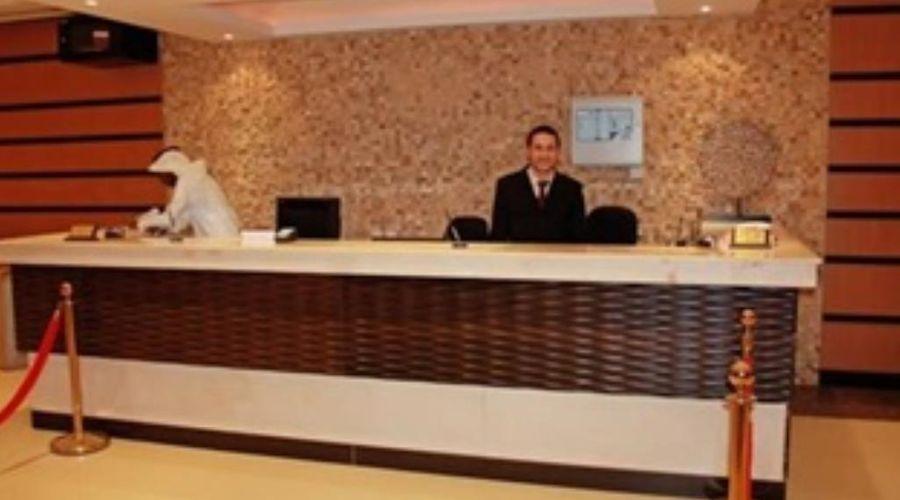 المهيدب السليمانيه المستشفى العسكري-2 من 15 الصور