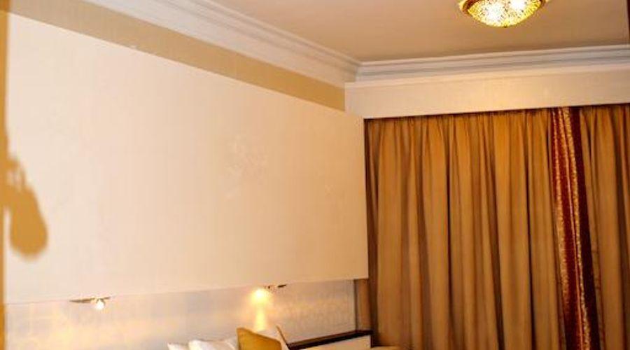 فندق إيلاف مشعل السلام-19 من 24 الصور