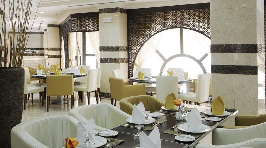 فندق إيلاف مشعل السلام-5 من 24 الصور