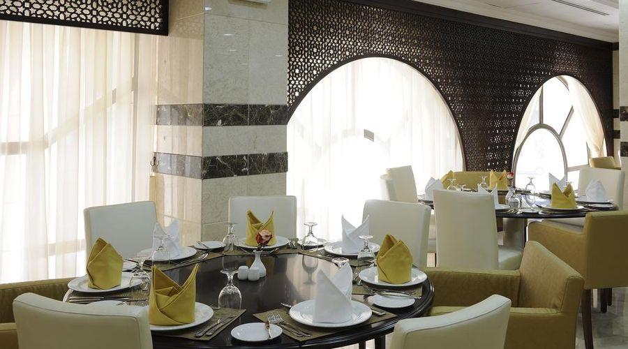 فندق إيلاف مشعل السلام-6 من 24 الصور