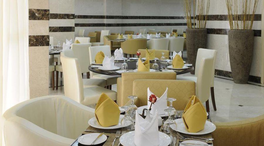 فندق إيلاف مشعل السلام-7 من 24 الصور