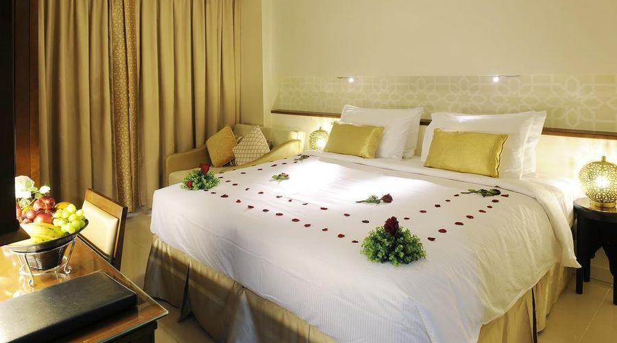 فندق إيلاف مشعل السلام-8 من 24 الصور