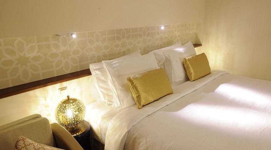 فندق إيلاف مشعل السلام-9 من 24 الصور