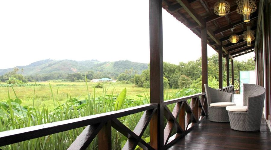La Villa Langkawi-11 of 20 photos