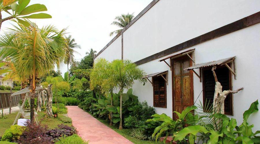 La Villa Langkawi-12 of 20 photos