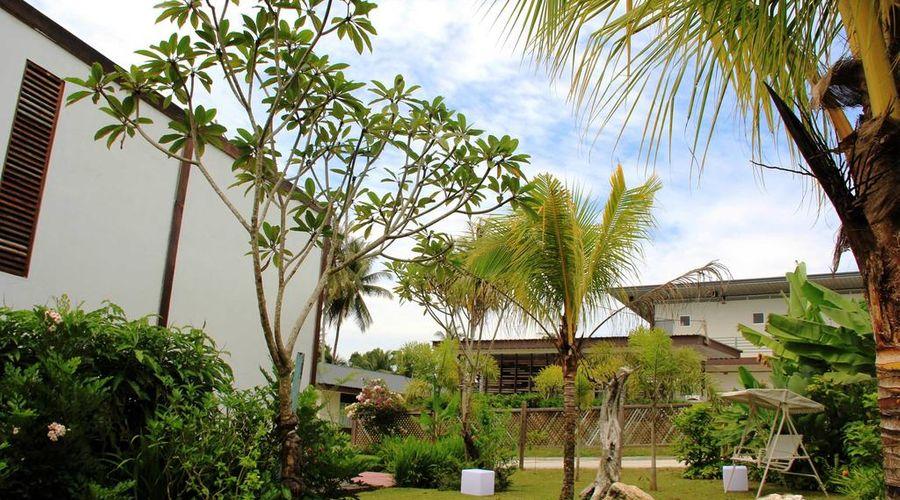 La Villa Langkawi-13 of 20 photos