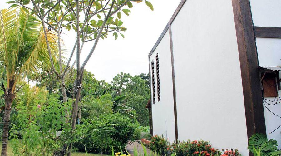 La Villa Langkawi-15 of 20 photos