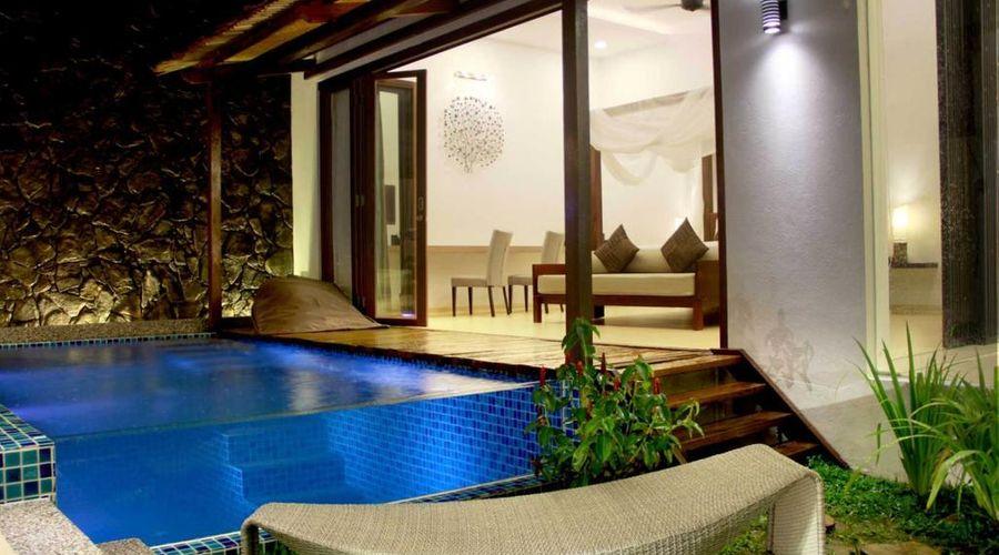 La Villa Langkawi-7 of 20 photos