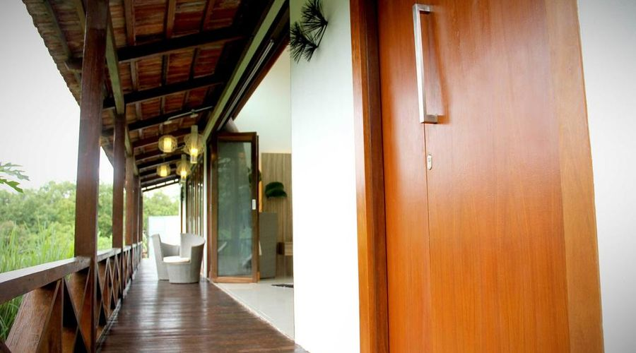La Villa Langkawi-8 of 20 photos
