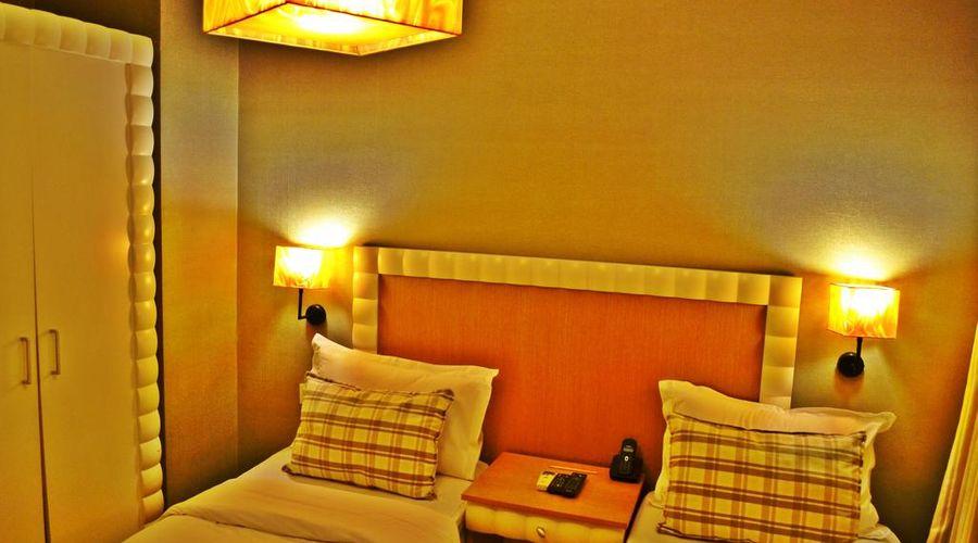 Alyon Suite Hotel-7 من 27 الصور