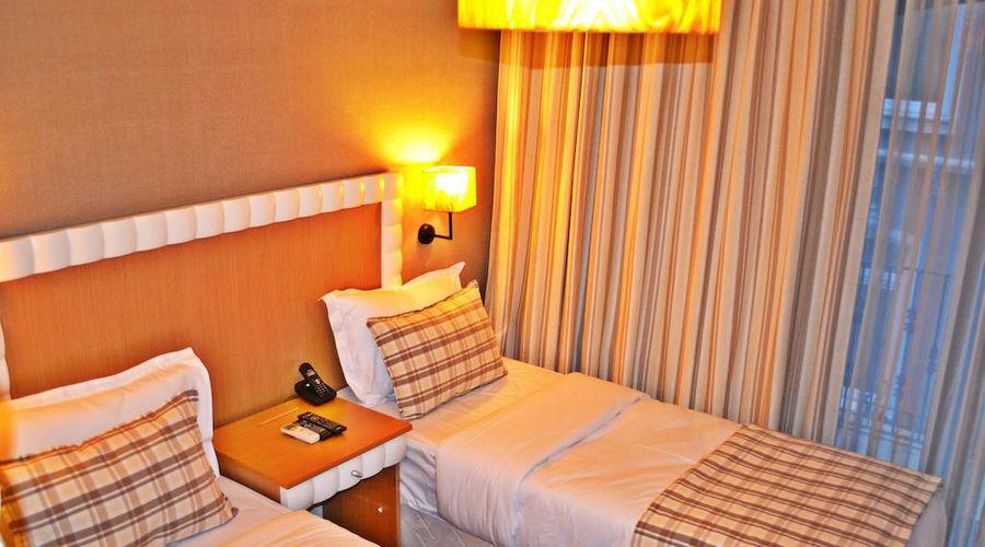 Alyon Suite Hotel-8 من 27 الصور