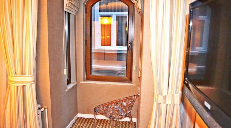 Alyon Suite Hotel-9 من 27 الصور