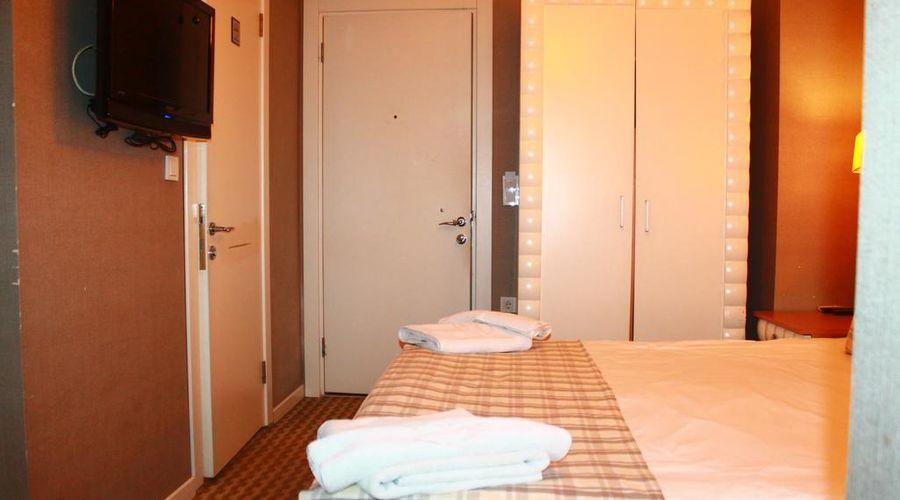 Alyon Suite Hotel-13 من 27 الصور