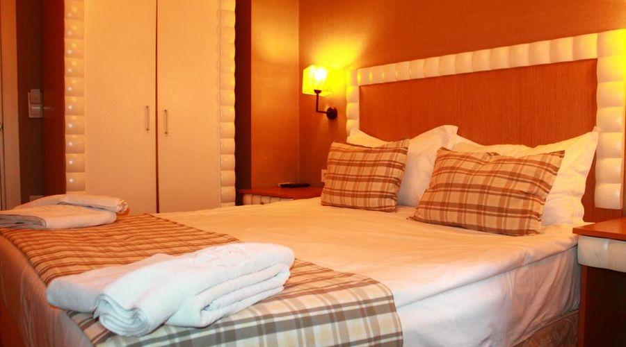 Alyon Suite Hotel-14 من 27 الصور
