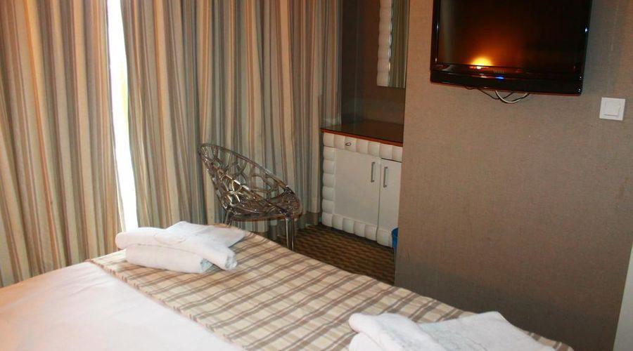 Alyon Suite Hotel-16 من 27 الصور
