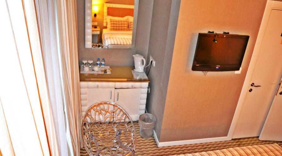 Alyon Suite Hotel-21 من 27 الصور