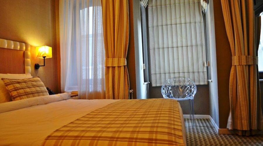 Alyon Suite Hotel-2 من 27 الصور
