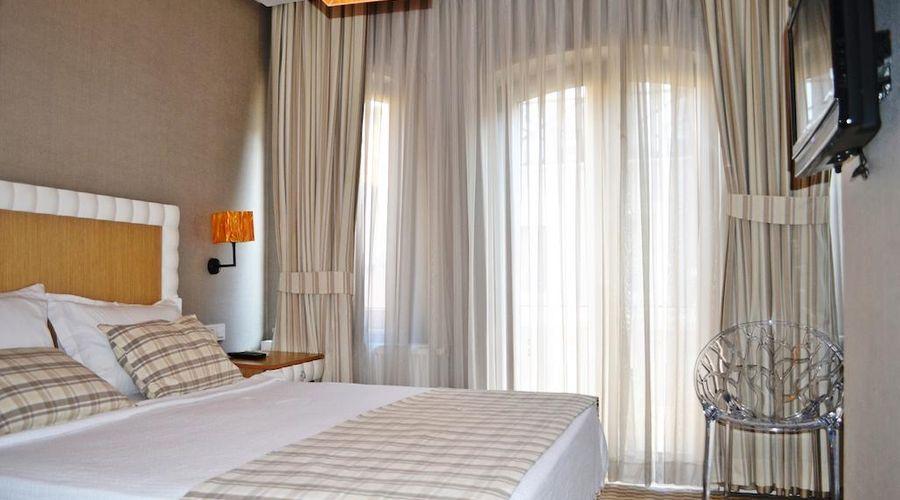 Alyon Suite Hotel-3 من 27 الصور