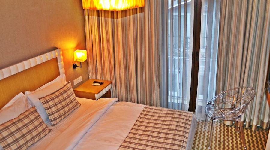 Alyon Suite Hotel-5 من 27 الصور