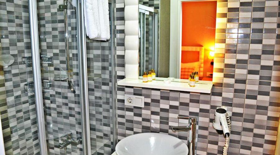 Alyon Suite Hotel-20 من 27 الصور