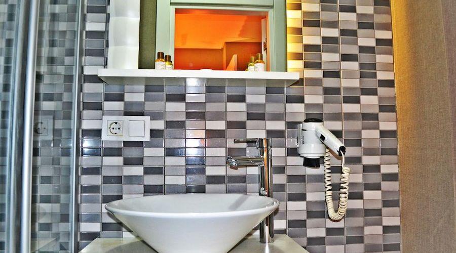Alyon Suite Hotel-18 من 27 الصور