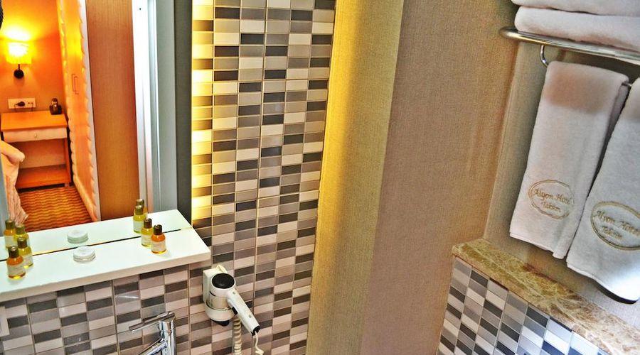 Alyon Suite Hotel-19 من 27 الصور