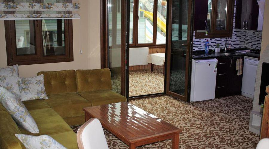 Sapanca Aqua Hotel-12 of 58 photos