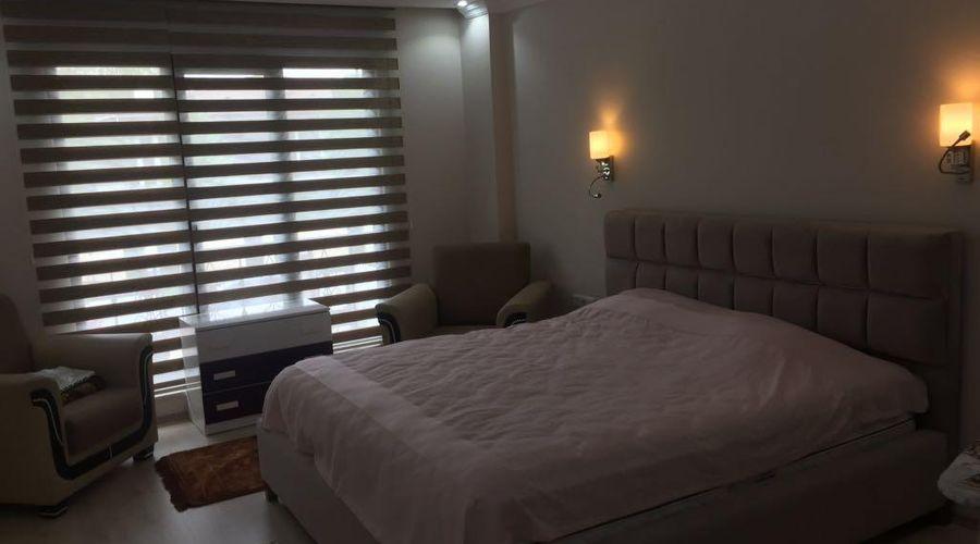 Sapanca Aqua Hotel-30 of 58 photos