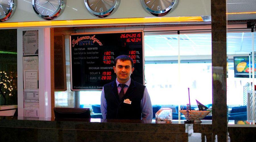 Sapanca Aqua Hotel-4 of 58 photos