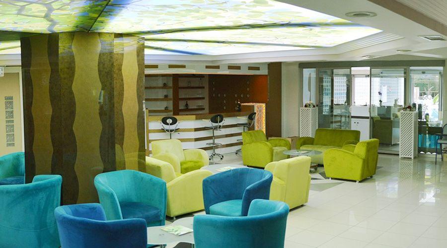 Sapanca Aqua Hotel-41 of 58 photos