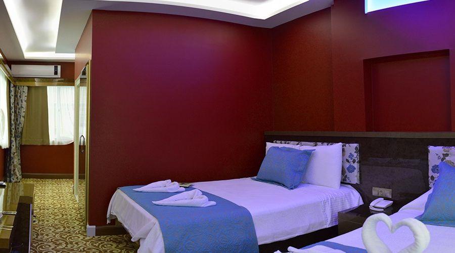 Sapanca Aqua Hotel-42 of 58 photos