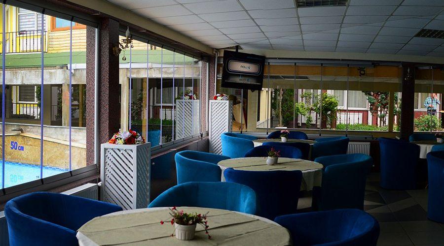 Sapanca Aqua Hotel-44 of 58 photos