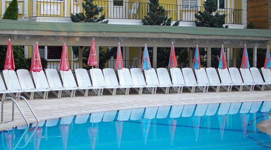 Sapanca Aqua Hotel-45 of 58 photos