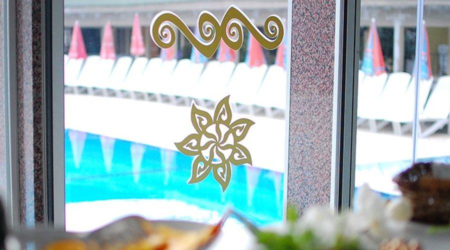 Sapanca Aqua Hotel-48 of 58 photos