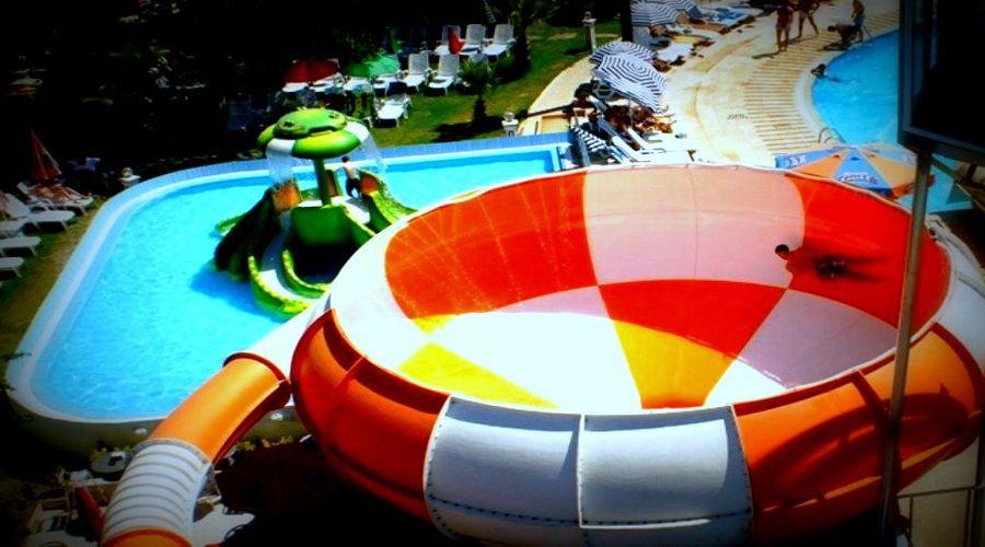 Sapanca Aqua Hotel-5 of 58 photos